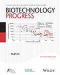 Biotechnology Progress