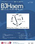 British Journal of Haematology