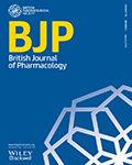 British Journal of Pharmacology