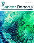 Cancer Reports