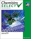 ChemistrySelect