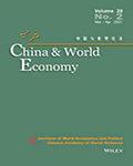 China & World Economy