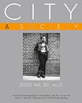 City & Society