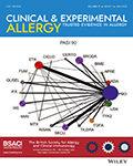 Clinical & Experimental Allergy