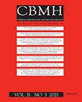 Criminal Behaviour and Mental Health
