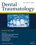 Dental Traumatology