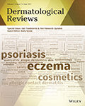 Dermatological Reviews