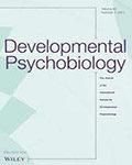 Developmental Psychobiology