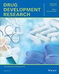 Drug Development Research