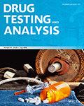 Drug Testing and Analysis