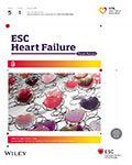 ESC Heart Failure