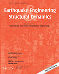 Earthquake Engineering & Structural Dynamics