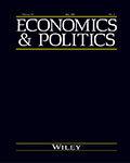 Economics & Politics