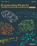Engineering Reports