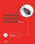 Entomologia Experimentalis et Applicata