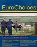 EuroChoices