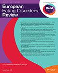 European Eating Disorders Review