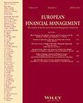 European Financial Management