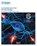 European Journal of Neurology
