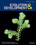 Evolution & Development