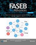 FASEB BioAdvances