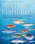 Fish and Fisheries