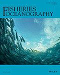 Fisheries Oceanography