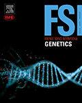 Forensic Science International: Genetics