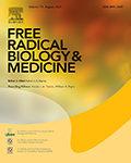 Free Radical Biology and Medicine