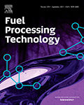 Fuel Processing Technology