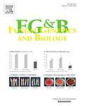 Fungal Genetics and Biology