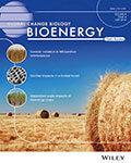 GCB Bioenergy