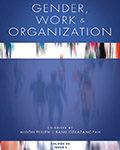Gender, Work & Organisation