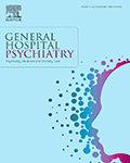 General Hospital Psychiatry