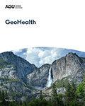 GeoHealth