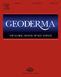 Geoderma