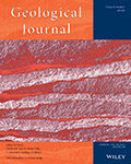 Geological Journal