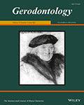 Gerodontology