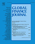 Global Finance Journal