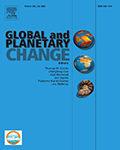 Global and Planetary Change