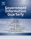 Government Information Quarterly