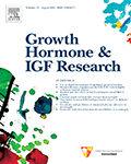 Growth Hormone & IGF Research