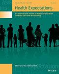 Health Expectations