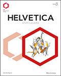 Helvetica Chimica Acta