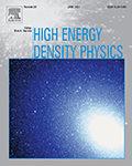 High Energy Density Physics
