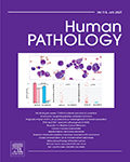 Human Pathology