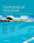 Hydrological Processes