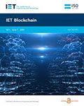 IET Blockchain