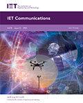IET Communications