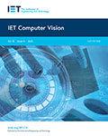 IET Computer Vision